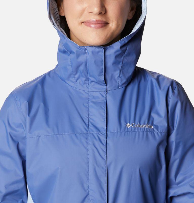 Women's Summit Lake™ Jacket Women's Summit Lake™ Jacket, a2