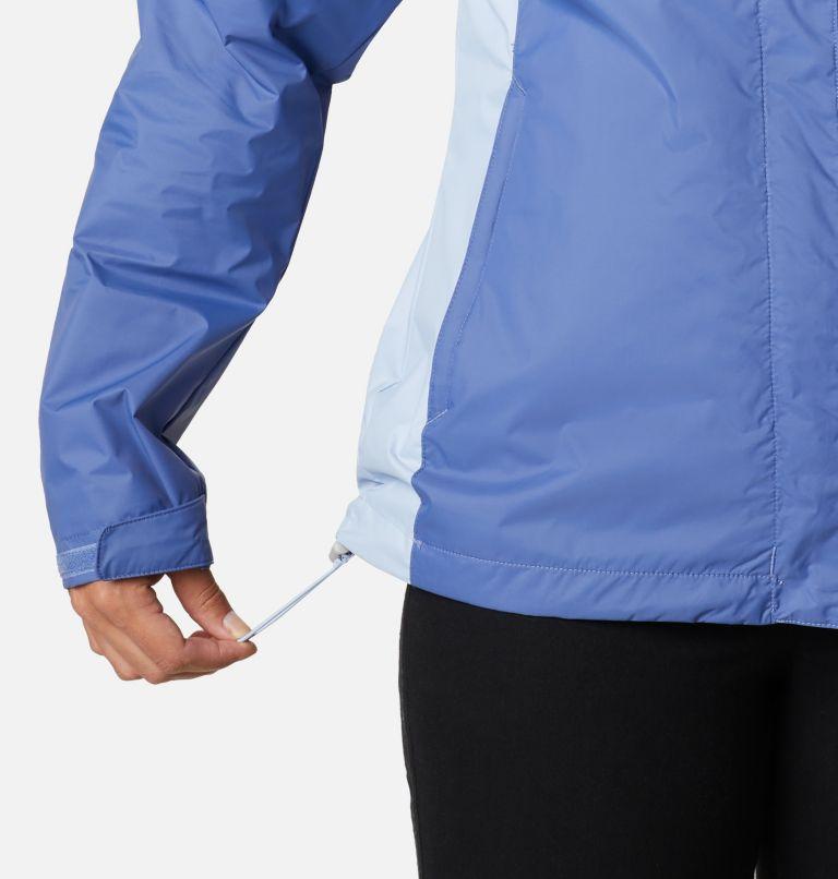 Summit Lake™ Jacket | 593 | L Women's Summit Lake™ Jacket, Eve, Faded Sky, a4