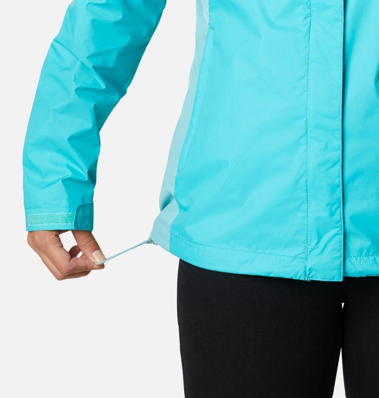Women's Summit Lake™ Jacket Women's Summit Lake™ Jacket, a4