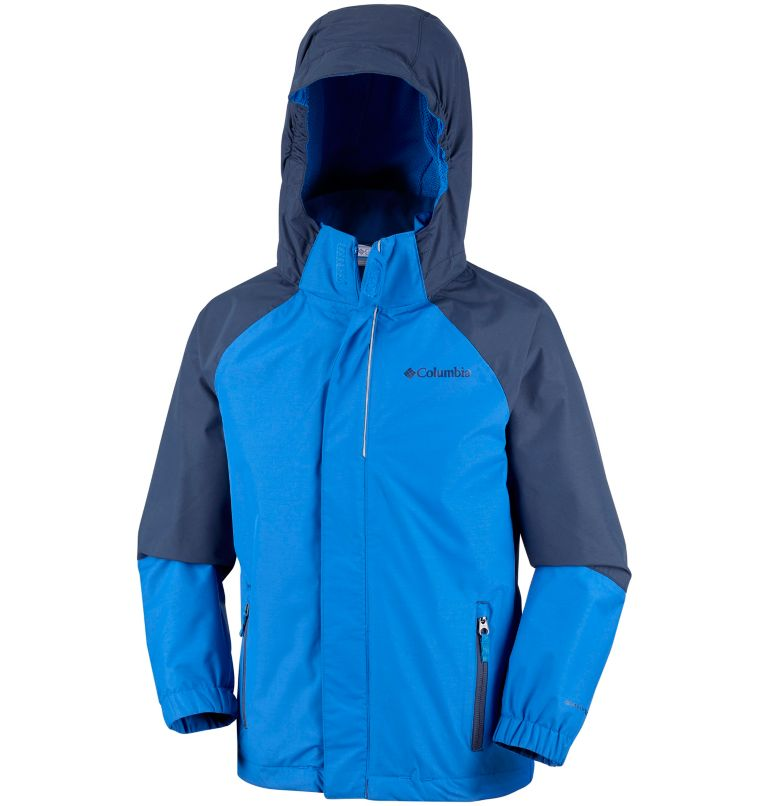 Veste Holly Peak™ Junior Veste Holly Peak™ Junior, a1