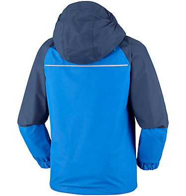 Veste Holly Peak™ Junior , back