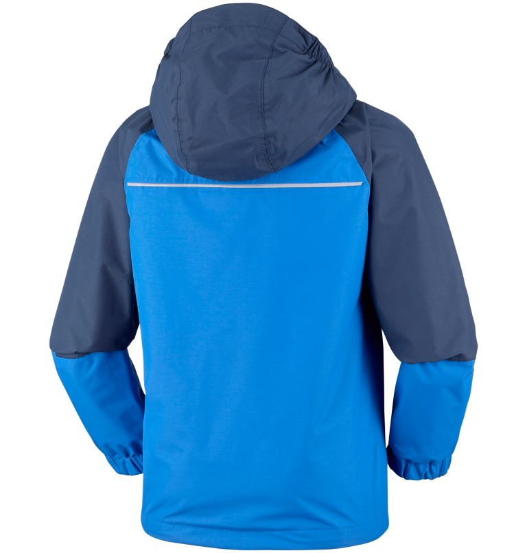 Veste Holly Peak™ Junior Veste Holly Peak™ Junior, back