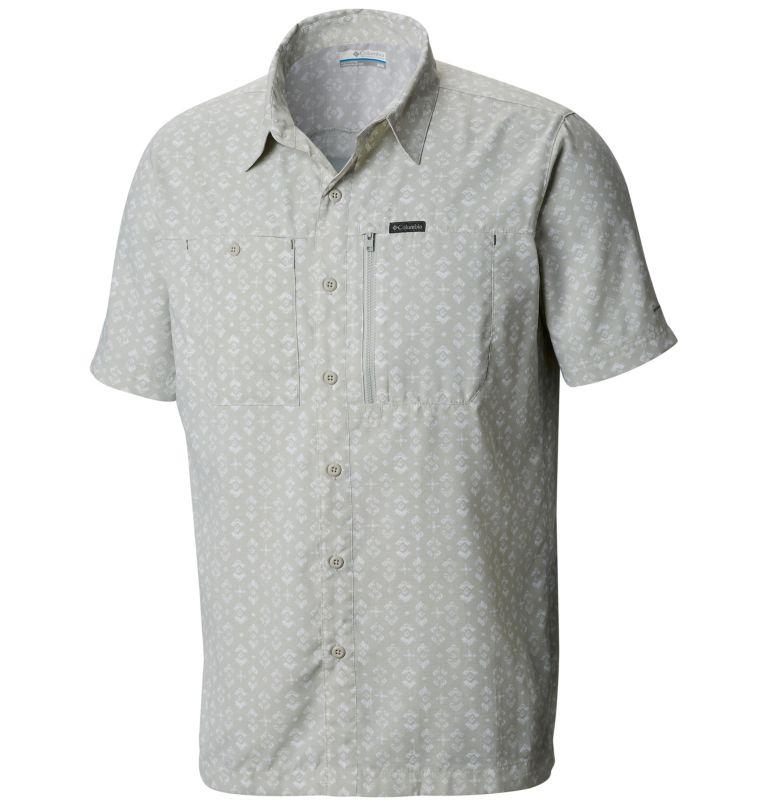 Men's Pilsner Peak™ II Print Short Sleeve Shirt Men's Pilsner Peak™ II Print Short Sleeve Shirt, front