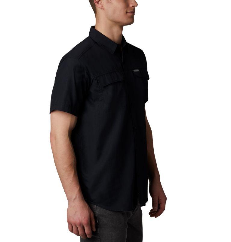 Men's Silver Ridge™ 2.0 Short Sleeve Shirt Men's Silver Ridge™ 2.0 Short Sleeve Shirt, a2
