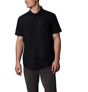 Men's Silver Ridge™ 2.0 Short Sleeve Shirt