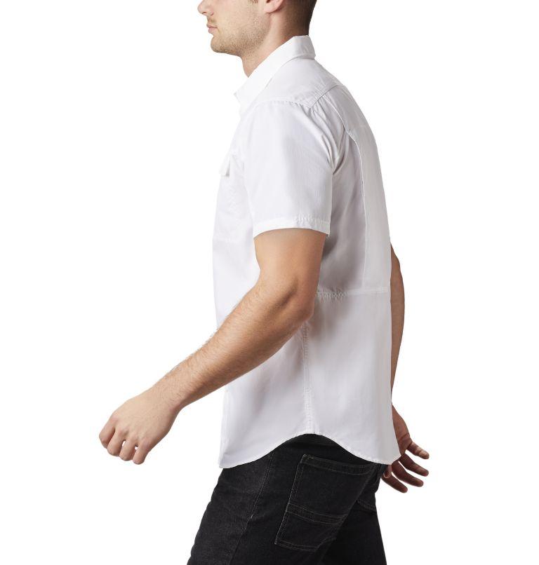 Men's Silver Ridge™ 2.0 Short Sleeve Shirt Men's Silver Ridge™ 2.0 Short Sleeve Shirt, a4