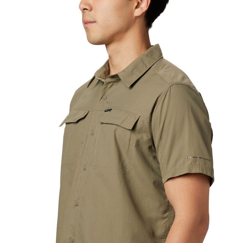 Chemise à manches courtes Silver Ridge™ 2.0 pour homme Chemise à manches courtes Silver Ridge™ 2.0 pour homme, a1