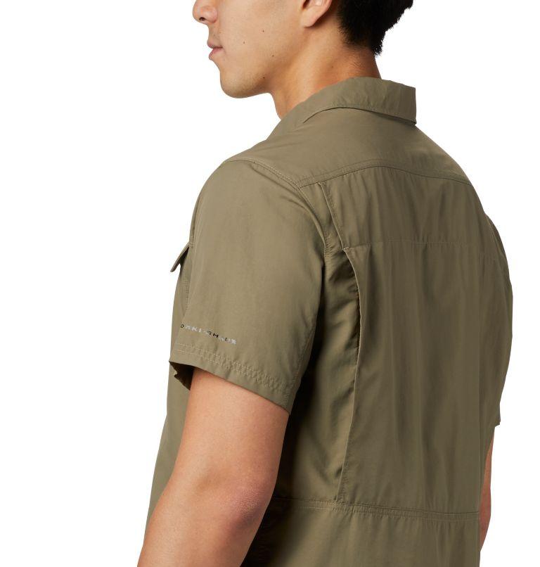 Chemise à manches courtes Silver Ridge™ 2.0 pour homme Chemise à manches courtes Silver Ridge™ 2.0 pour homme, a2