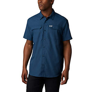 Silver Ridge™ 2.0 Short Sleeve Shirt