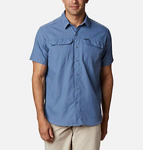 Men's Silver Ridge™ 2.0 Short Sleeve Shirt