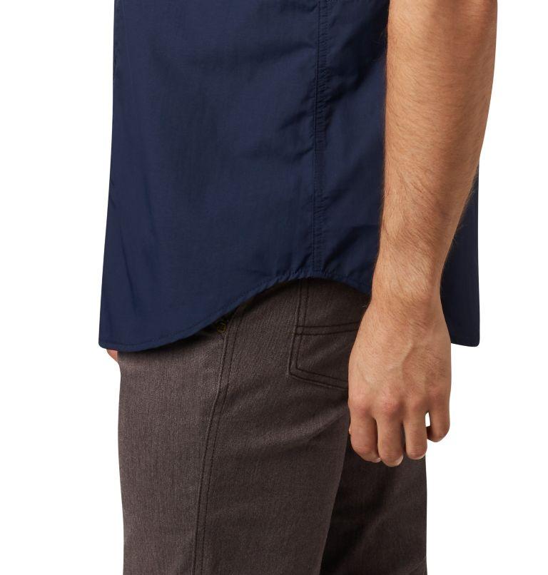 Men's Silver Ridge™ 2.0 Short Sleeve Shirt—Tall Men's Silver Ridge™ 2.0 Short Sleeve Shirt—Tall, a2