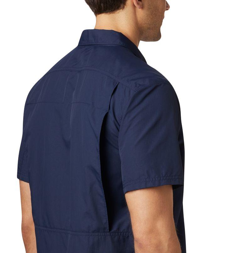 Men's Silver Ridge™ 2.0 Short Sleeve Shirt—Tall Men's Silver Ridge™ 2.0 Short Sleeve Shirt—Tall, a3