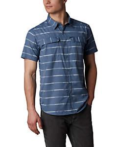 b05a98047e19 Men's Outerwear Sale - Discounted Clothing | Columbia Sportswear