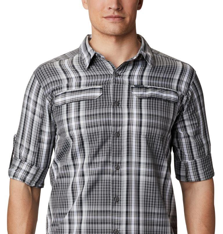 Chemise à manches longues à carreaux Silver Ridge ™ 2.0 pour homme Chemise à manches longues à carreaux Silver Ridge ™ 2.0 pour homme, a2