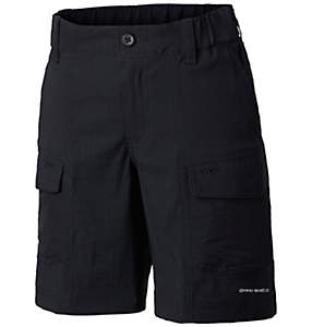 Boys' Low Drag™ Short
