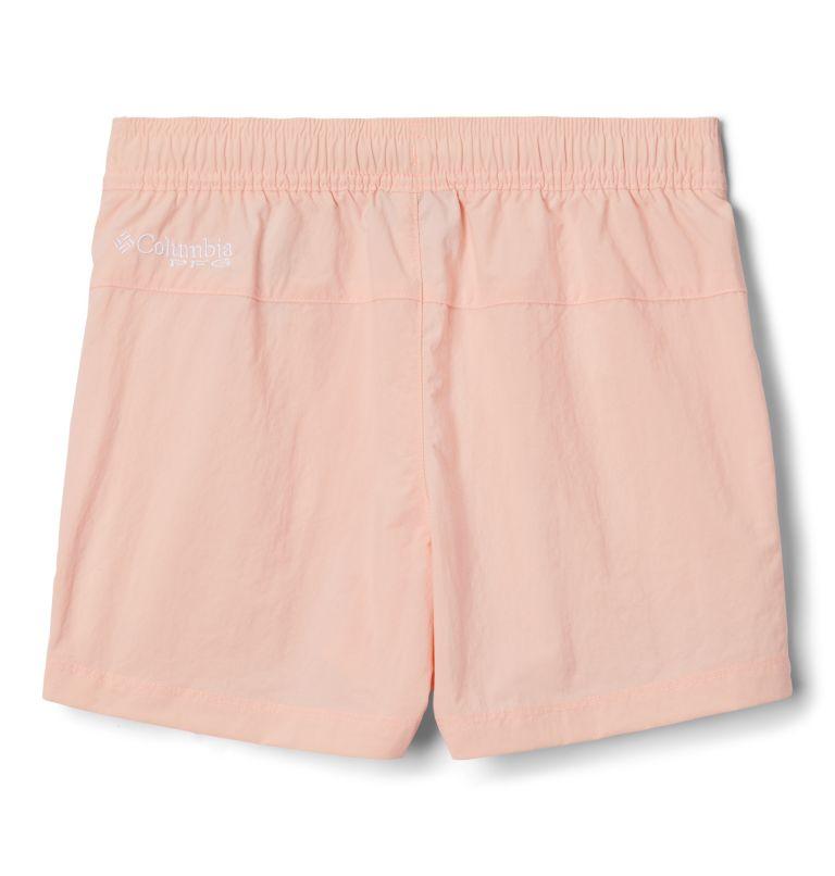 Girls' PFG Backcast™ Shorts Girls' PFG Backcast™ Shorts, back