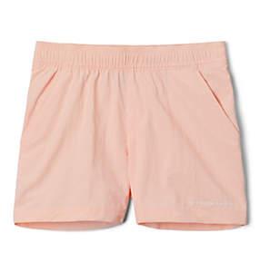Girls' PFG Backcast™ Shorts