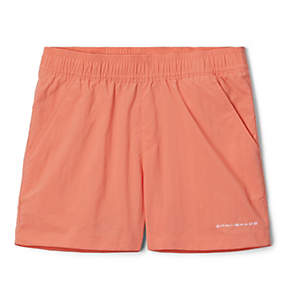 Girls' PFG Backcast™ Shorts