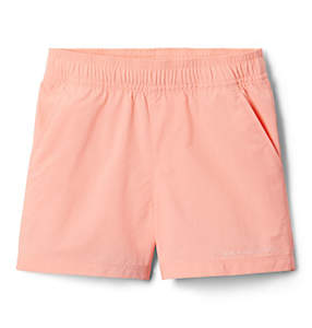 Girls' PFG Toddler Backcast™ Short
