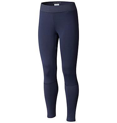 Girls' Trulli Trails™Printed Legging , front