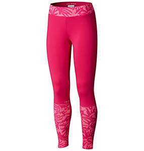 Girls' Trulli Trails™ Printed Legging