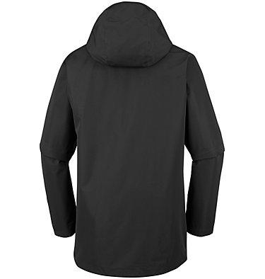 Giacca Forest Park™ da uomo Forest Park™ Jacket | 010 | XL, Black, back