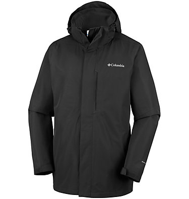 Men's Forest Park™ Jacket , front
