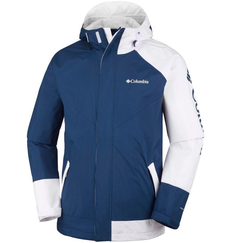 Men's Windell Park™ Jacket Men's Windell Park™ Jacket, front