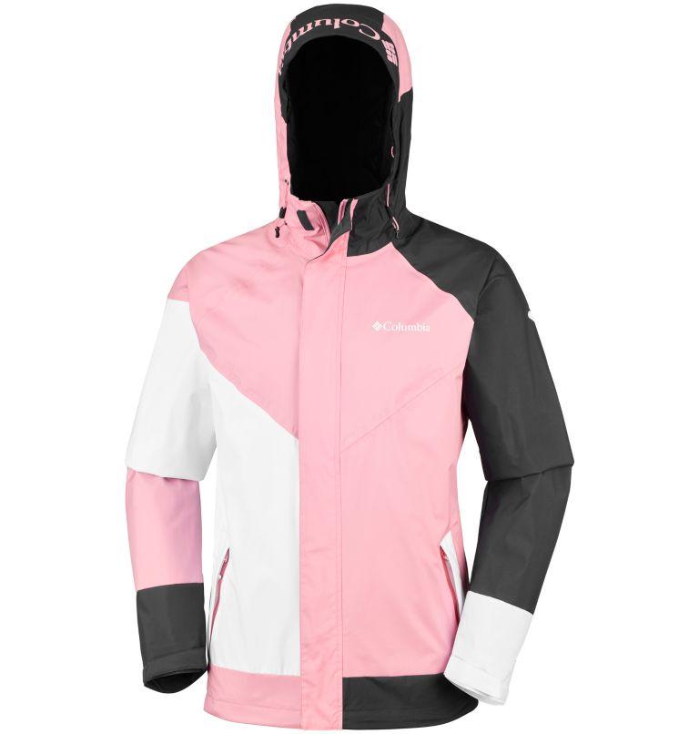 Men's Windell Park™ Jacket Men's Windell Park™ Jacket, a1