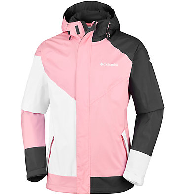Men's Windell Park™ Jacket , front