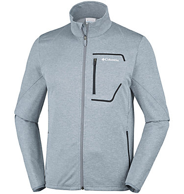 Men's Chester Park™ Fleece , front