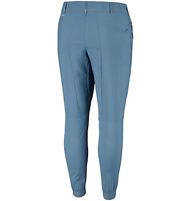 Men's West End™ Trousers West End™ Pant | 615 | 32, Mountain, back