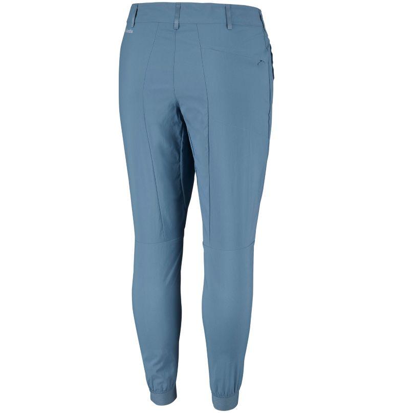 Men's West End™ Trousers Men's West End™ Trousers, back