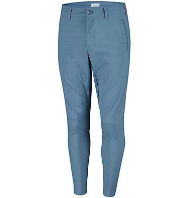 Men's West End™ Trousers West End™ Pant | 615 | 32, Mountain, front