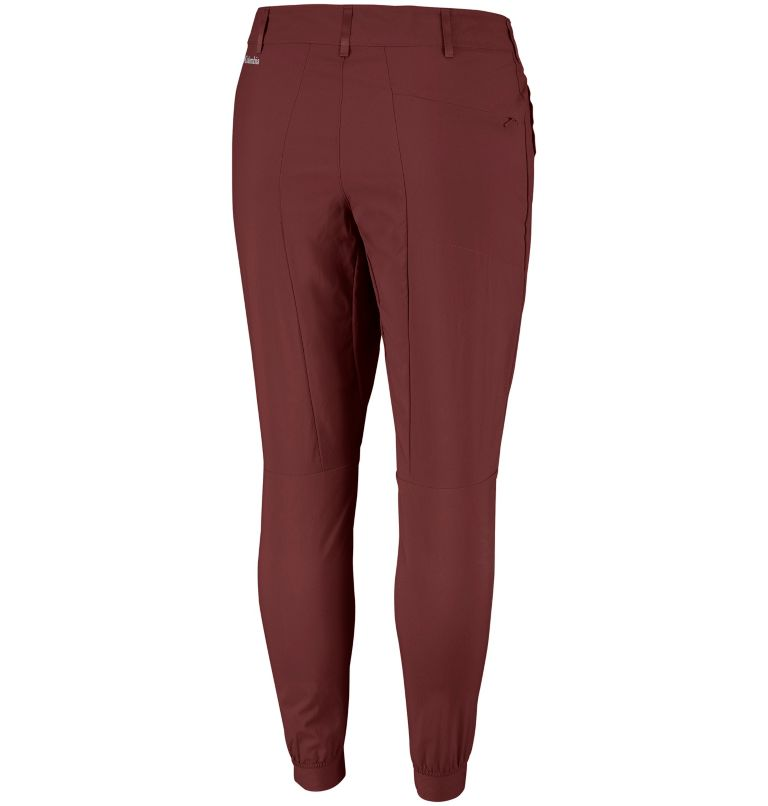 Men's West End™ Trousers Men's West End™ Trousers, back