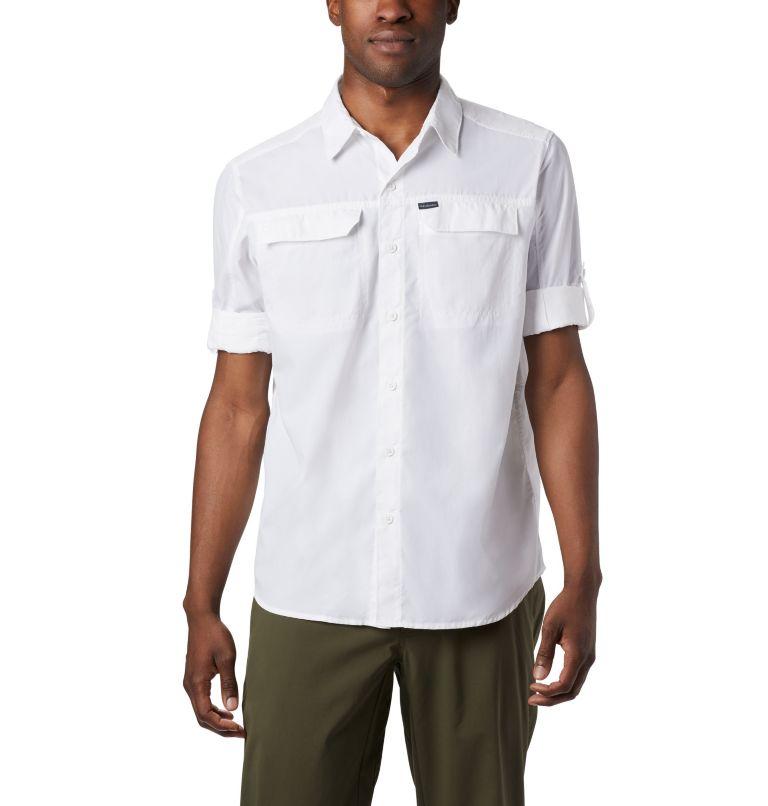 Men's Silver Ridge™ 2.0 Long Sleeve Shirt Men's Silver Ridge™ 2.0 Long Sleeve Shirt, a1