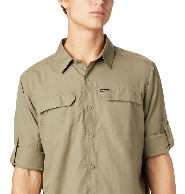 Men's Silver Ridge™ 2.0 Long Sleeve Shirt Men's Silver Ridge™ 2.0 Long Sleeve Shirt, a3