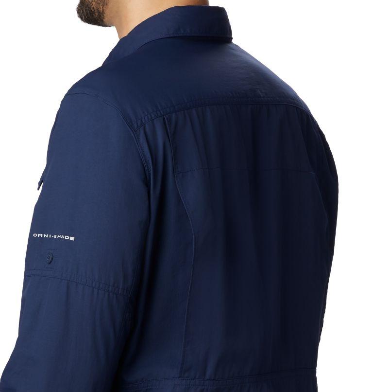 Men's Silver Ridge™ 2.0 Long Sleeve Shirt Men's Silver Ridge™ 2.0 Long Sleeve Shirt, a2