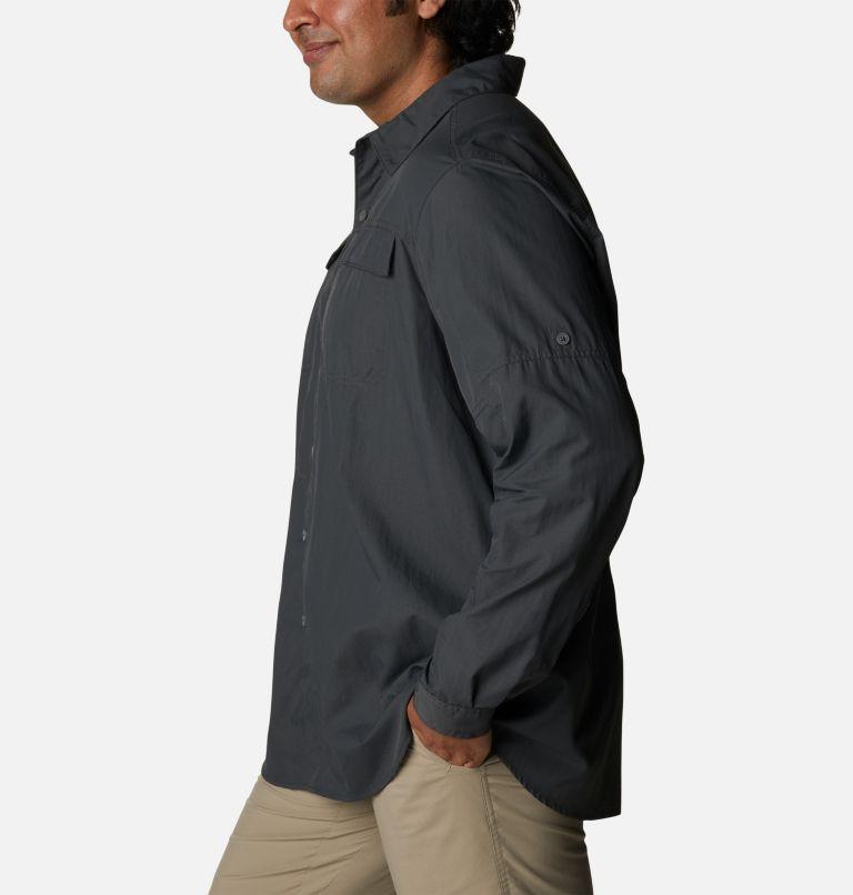 Men's Silver Ridge™ 2.0 Long Sleeve Shirt—Big Men's Silver Ridge™ 2.0 Long Sleeve Shirt—Big, a1