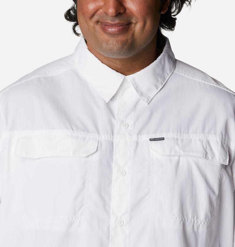 Chemise à manches longues Silver Ridge™ 2.0 pour homme—Grandes tailles Chemise à manches longues Silver Ridge™ 2.0 pour homme—Grandes tailles, a2