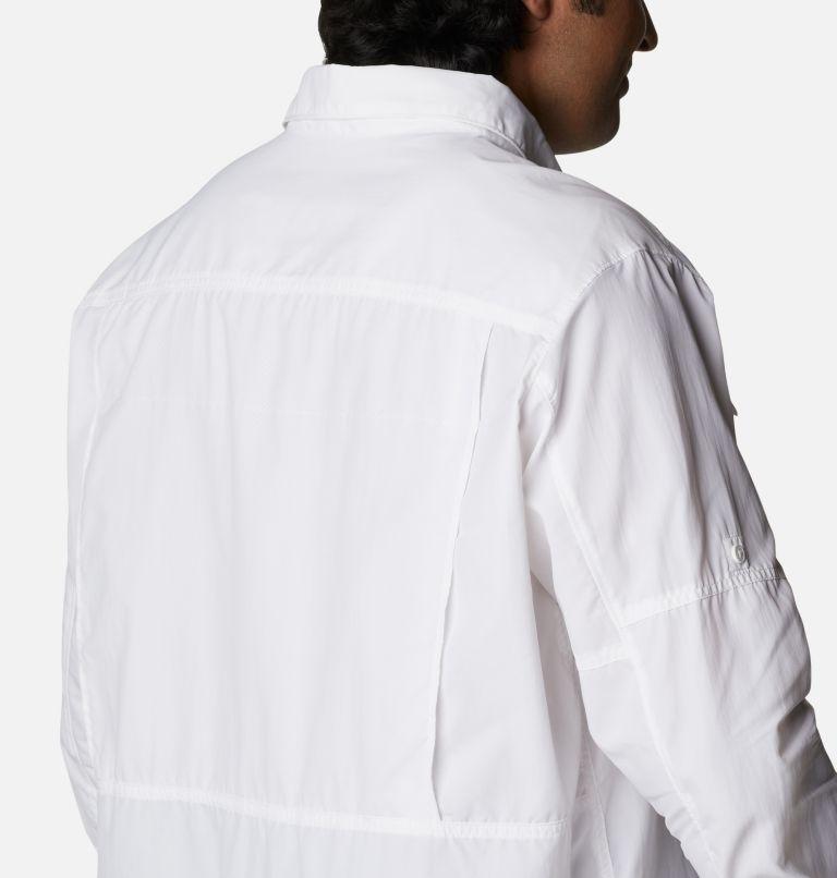 Chemise à manches longues Silver Ridge™ 2.0 pour homme—Grandes tailles Chemise à manches longues Silver Ridge™ 2.0 pour homme—Grandes tailles, a3