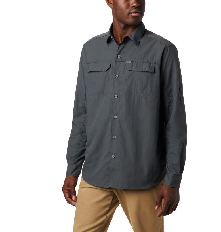 Men's Silver Ridge™ 2.0 Long Sleeve Shirt—Tall Men's Silver Ridge™ 2.0 Long Sleeve Shirt—Tall, front