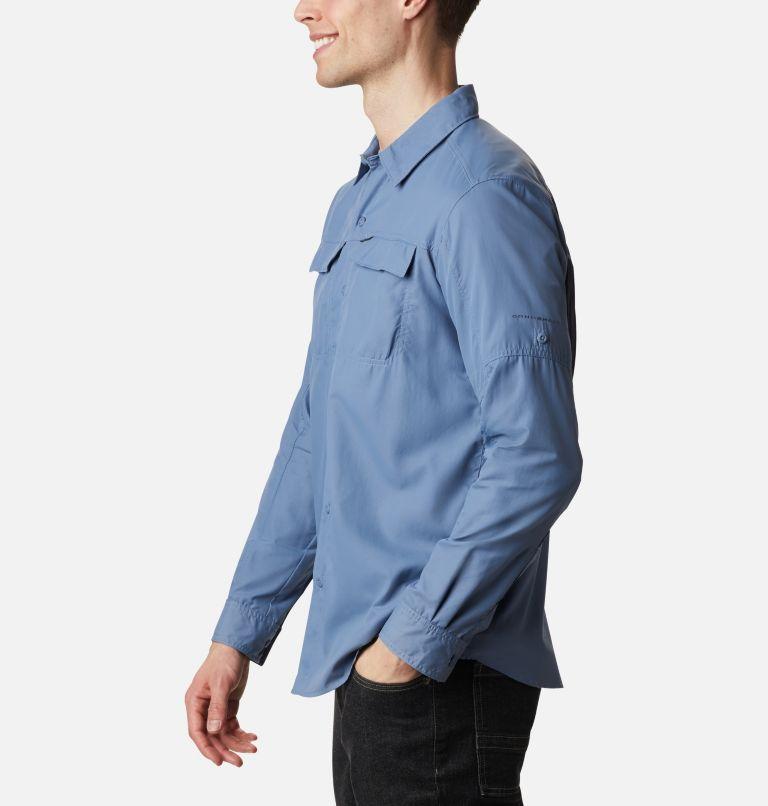 Men's Silver Ridge™ 2.0 Long Sleeve Shirt - Tall Men's Silver Ridge™ 2.0 Long Sleeve Shirt - Tall, a1