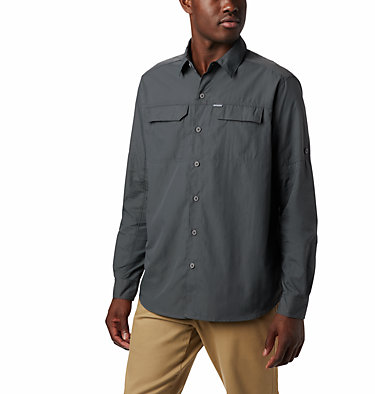 Men's Silver Ridge™2.0 Shirt , front