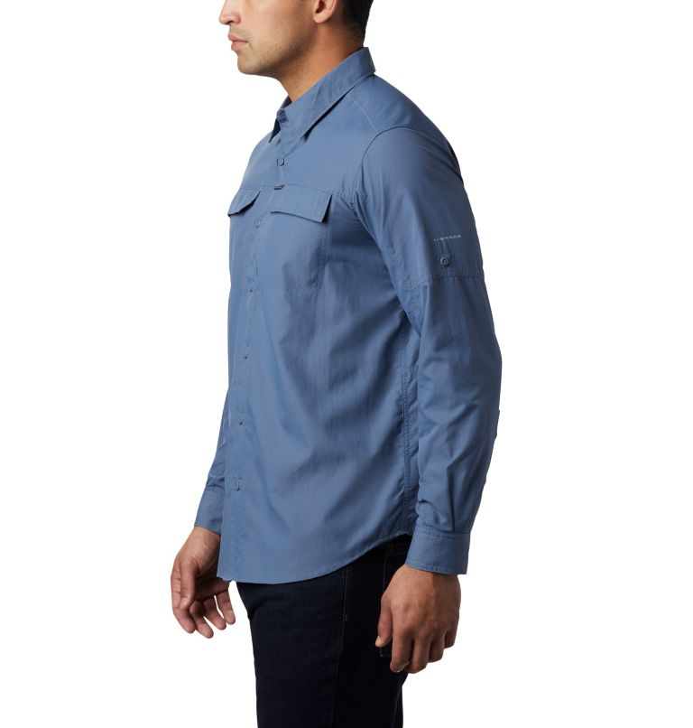 Men's Silver Ridge™2.0 Shirt Men's Silver Ridge™2.0 Shirt, a1