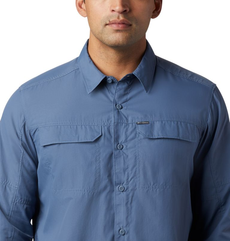 Men's Silver Ridge™2.0 Shirt Men's Silver Ridge™2.0 Shirt, a2