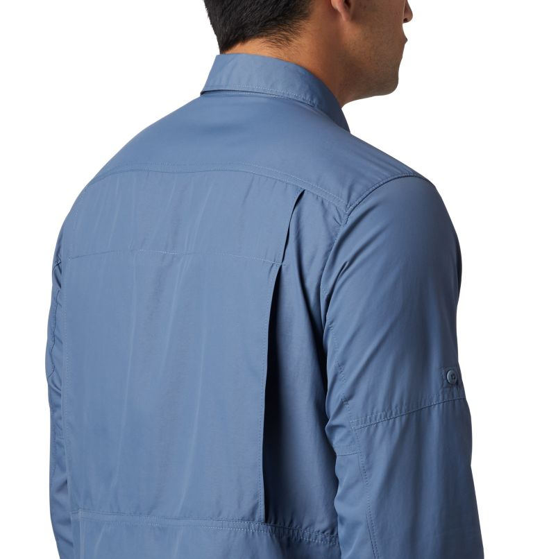 Men's Silver Ridge™2.0 Shirt Men's Silver Ridge™2.0 Shirt, a3
