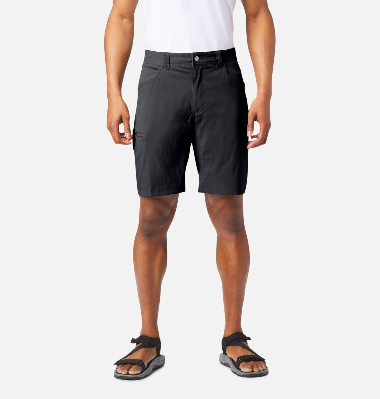 Men's Silver Ridge™ II Stretch Shorts Men's Silver Ridge™ II Stretch Shorts, front