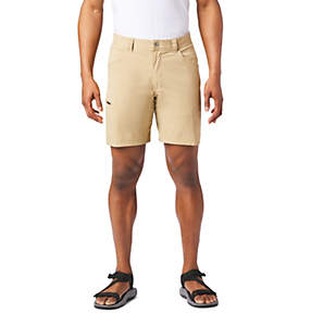 Men's Silver Ridge™ II Stretch Short