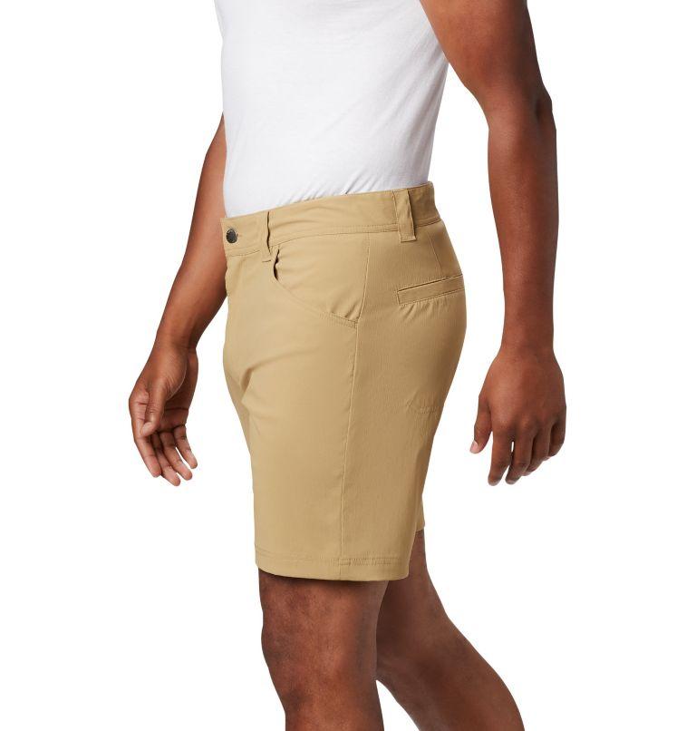 Men's Silver Ridge™ II Stretch Shorts - Big Men's Silver Ridge™ II Stretch Shorts - Big, a1